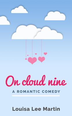 Nº 0011 - On cloud nine