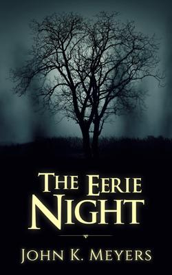 Nº 0059 - The Eerie Night