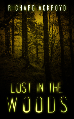 Nº 0073 - Lost in the woods