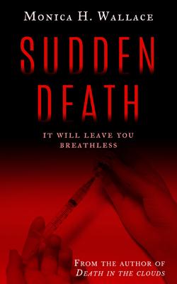 Nº 0108 - Sudden Death