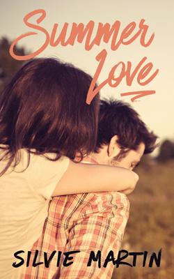 Nº 0130 - Summer Love