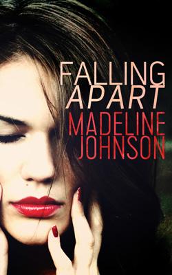 Nº 0136 - Falling Apart