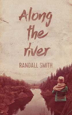 Nº 0142 - Along The River