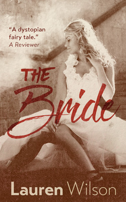 Nº 0144 - The Bride