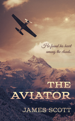 Nº 0145 - The Aviator