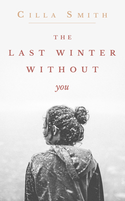 Nº 0146 - The Last Winter Without You
