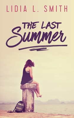 Nº 0147 - The Last Summer