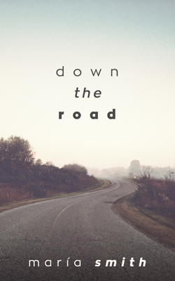 Nº 0150 - Down the road