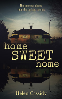 Nº 0159 - Home Sweet Home