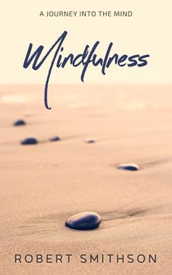 Nº 0168 - Mindfulness