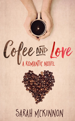 Nº 0177 - Coffee & Love