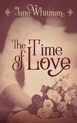 Nº 0181 - The Time Of Love