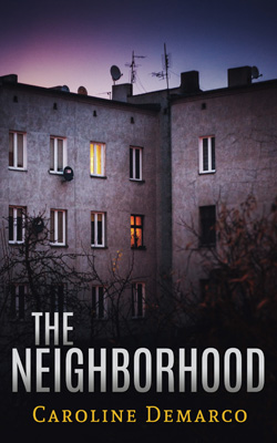 Nº 0189 - The Neighborhood