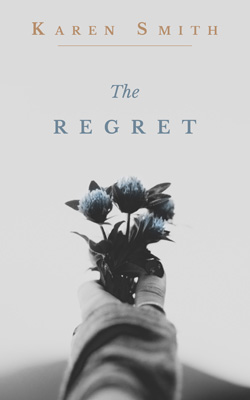 Nº 0190 - The Regret