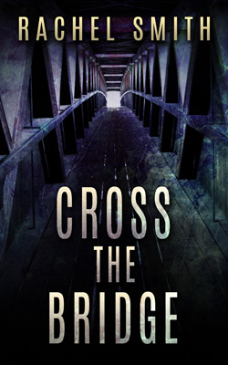 Nº 0208 - Cross the bridge