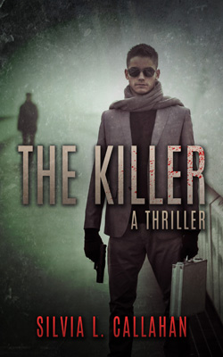 Nº 0231 - The killer