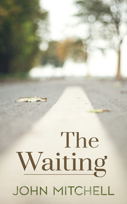 Nº 0242 - The Waiting