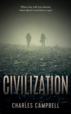Nº 0244 - Civilization