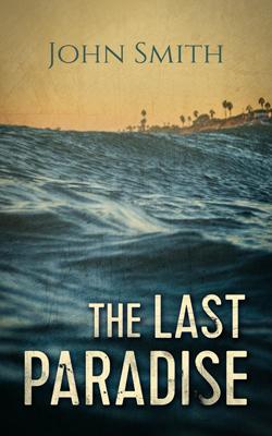 Nº 0246 - The Last Paradise