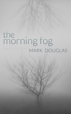 Nº 0247 - The Morning Fog
