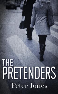 Nº 0250 - The Pretenders