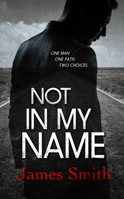 Nº 0256 - Not in my name
