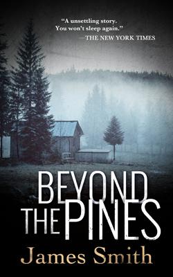 Nº 0258 - Beyond The Pines