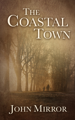 Nº 0262 - The Coastal Town