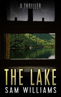 Nº 0276 - The Lake