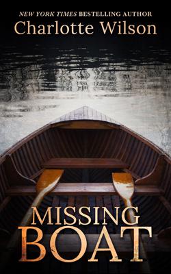 Nº 0277 - Missing Boat