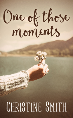 Nº 0278 - One of those moments