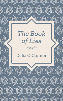 Nº 0279 - The Book of Lies