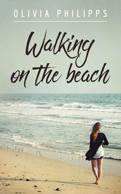 Nº 0284 - Walking on the Beach