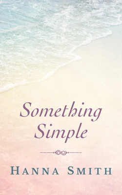 Nº 0289 - Something Simple