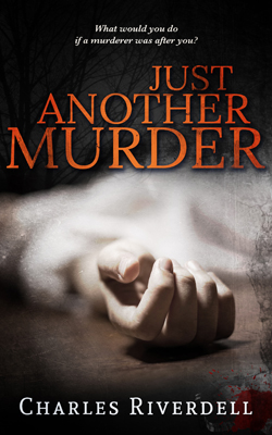 Nº 0292 - Just another murder