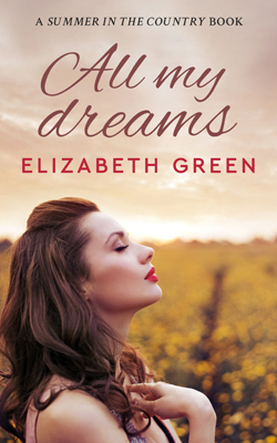 Nº 0299 - All my dreams