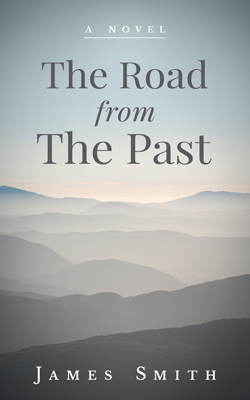 Nº 0300 - The Road From The Past