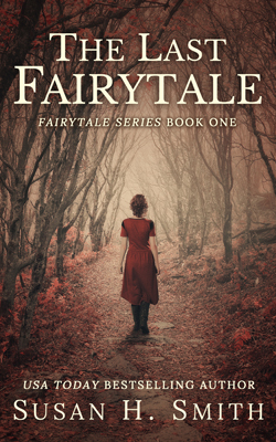 Nº 0305 - The Last Fairytale