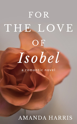 Nº 0309 - For The Love Of Isobel