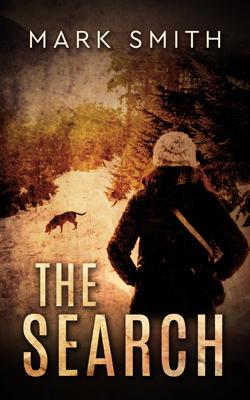 Nº 0323 - The Search