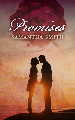 Nº 0325 - Promises