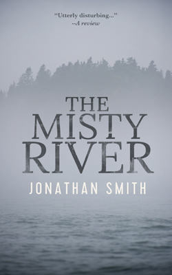 Nº 0333 - The Misty River