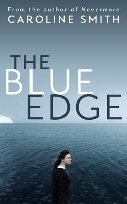 Nº 0356 - The Blue Edge