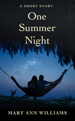 Nº 0357 - One Summer Night