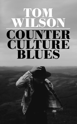 Nº 0372 - Counter Culture Blues
