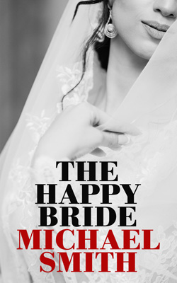 Nº 0373 - The Happy Bride