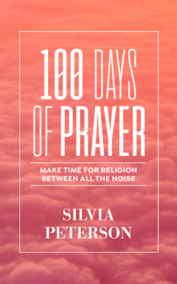 Nº 0377 - 100 Days Of Prayer