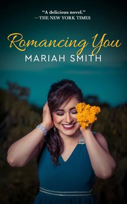 Nº 0378 - Romancing You