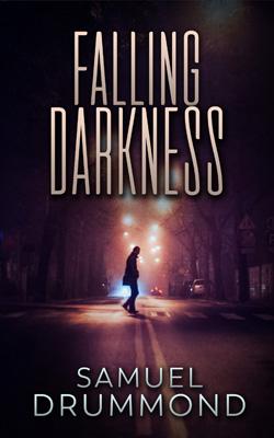 Nº 0383 - Falling Darkness