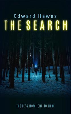 Nº 0385 - The Search
